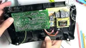 liftmaster remote not working garage door keypad not working stunning garage door opener problems image design
