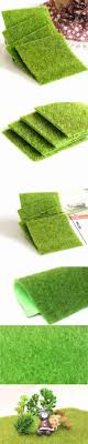 full size of coffee tables home depot artificial grass for pets field turf installation how