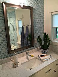 painting bathroom tips for beginners. paint colors: bastlile blue and swan white are you ready to give your bathroom a makeover? is an easy answer so many blah or tired bathrooms. painting tips for beginners v