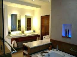 Cool bathroom lighting Light Awesome Bathroom Lighting Fixtures Over Mirror Bathroom Cool Bathroom Lights Stunning On And Led Light Fixtures Awesome Bathroom Lighting Oochiinfo Awesome Bathroom Lighting Fixtures Over Mirror Large Size Of Home