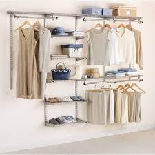 beautiful diy small bedroom as ikea bedroom wardrobe ideas for small bedrooms