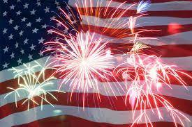 Fireworks Extravaganza | Bartlett, TN - Official Website