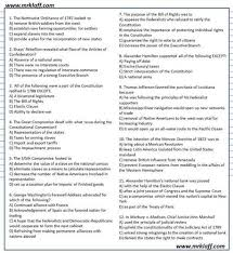 adult essay contest college program application resume constitutional convention essay