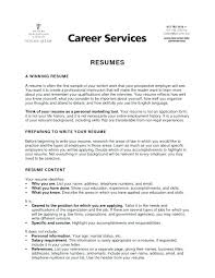 Personal Skills To Put On A Resume Types Of Skills To Put On Your Resume
