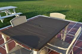 patio table replacement top images table decoration ideas patio table replacement top image collections table decoration