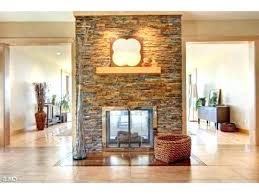 double sided gas fireplace indoor outdoor double sided gas fireplace insert double sided gas fireplace standing wood burning fireplaces double sided gas