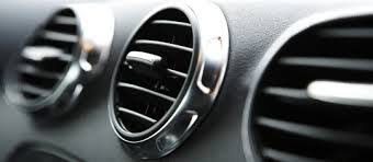 Image result for vehicle AIR CONDITIONING