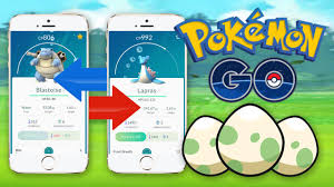 หลุดเอกสาร Pokemon GO Gen 2 ออกอัปเดทวันที่ 7 ธันวาคมนี้  และจัดโปรโมชั่นกับร้าน Starbucks