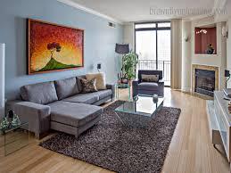 Cool Bachelor Bedroom Ideas