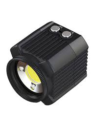 تسوق ماركة غير محددة وmini Rechargeable Led Video Light Diving