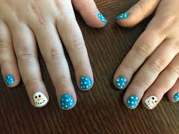 nailart - Twitter Search