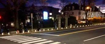 Rockville General Hospital staff petition Prospect Medical to halt shutdown  of services | Vernon | journalinquirer.com