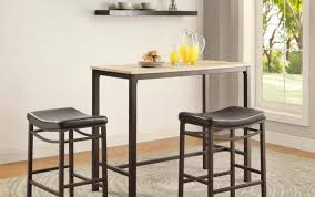 set designs ideas black tops table rectangular height round dining chai pub diy sets stools bar