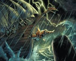Image result for jonah in the bible