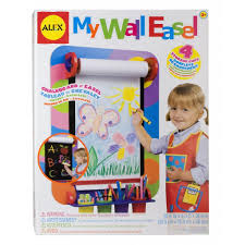 alex toys artist studio my wall easel