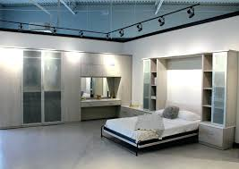 how much are california closets closets beds ideas cabinets sofas and throughout bed decorations 8 california
