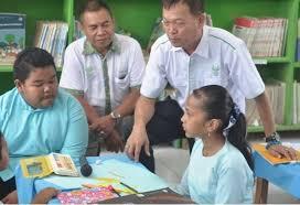 Banyak sekali hal yang perlu dipertimbangkan. Bisnis Sukanto Tanoto Ikut Mencerdaskan Anak Bangsa Info Tekno