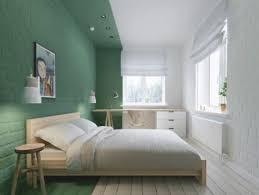 Inspiratie Slaapkamer Groen Luxe Groene Slaapkamer Ideeen For
