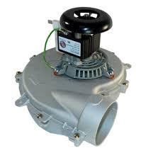 intercity heil quaker furnace blower motors furnace draft intercity products furnace draft inducer blower 1010324 115v us nidec n172
