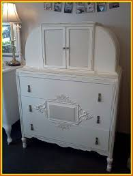 white wood wardrobe armoire shabby chic bedroom. Fascinating White Wood Wardrobe Armoire Shabby Chic Bedroom Get Pic For Vintage Inspiration And Ideas W