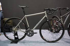 tpe15 litespeed nome fat bike breaks ground t5 gravel bike gets