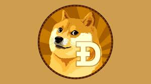 high resolution doge hd 2560x1440 wallpaper id 64464 for pc