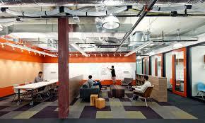 microsoft office building. Http://retaildesignblog.net/wp-content/uploads/2013/02/Microsoft-offices-by-OA-Redmond-03.jpg | Brain Storm Rooms Pinterest Microsoft Office, Office Building