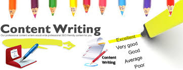 Content Creation Services in Dubai   Content Writing Company in     What Is The Purpose Of Each Social Network