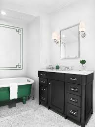 bathroom vanity black. Black Bathroom Vanity Pics On Bathrooms H