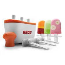 Kitchen Gifts Best Kitchen Gadgets Ideas Best Kitchen Gadgets Tools Kitchen