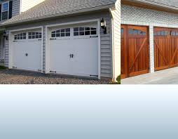 Raynor Garage Door Springs For Sale Doors Opener Parts Residential ...