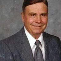 Find Ivan Anderson at Legacy.com