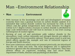 man environment relationship essay essay help affordable and  essay on relationship between man and nature