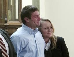 Author wins order for release of University of Montana rape case records -  oregonlive.com