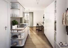 Wohnungen, Kleinanzeigen für Immobilien eBay, kleinanzeigen