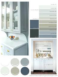 gray paint colors most popular cabinet paint colors kitchen cabinet paint and glaze colors warm gray