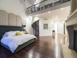 Loft Bedroom Design Interesting Loft Bedroom Ideas For Girls Images Design Inspiration