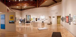 things to do art galleries museums art  on art gallery museum display wall ideas with art galleries museums things to do in boone nc
