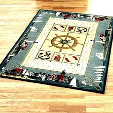 rugs round nautical medium size of areas outdoor outside for coastal blue rug nautical rugs