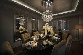 Alexander James Interiors Interior Design Show Houses Home - Show homes interiors