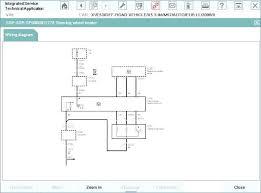seats bmw x5 wiring diagram bmw x5 maintenance bmw 335i wiring seats bmw x wiring diagram on bmw x5 maintenance bmw 335i wiring diagram bmw