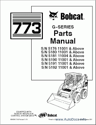 bobcat 763 wiring schematic bobcat 763 fuse box wiring diagrams Bobcat Hydraulic Schematic bobcat loaders parts manuals parts catalog order & download bobcat 763 wiring schematic spare parts catalogue bobcat t190 hydraulic schematic