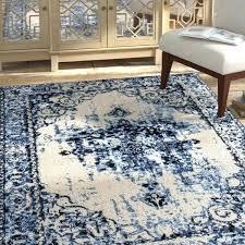 black and white area rugs ikea grey rug outstig s outsting grey and white area rug 8x10