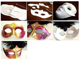 Mask Decorating Supplies 100 best mask cake images on Pinterest Masquerade cakes Venetian 13
