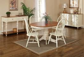 round wooden dining table and chairs entrancing twsmcwsmcwsmcwsmc