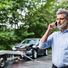 Gap insurance can go for less than $200 from. What Is Gap Insurance And Do You Need It 2021