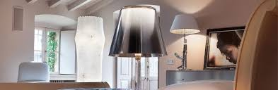 indoor lighting designer. stylish designer lighting indoor