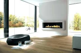 what is a direct vent gas fireplace direct vent fireplace insert what is a direct vent what is a direct vent gas fireplace