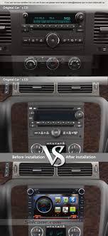 1990 mazda 323 radio wiring diagram wirdig mazda 6 radio wiring harness diagram on mazda 323 stereo wiring
