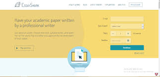 essayshark reviews essay help reviews essayshark reviews
